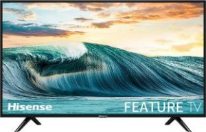 Телевизор Hisense H32B5100 HD Feature TV