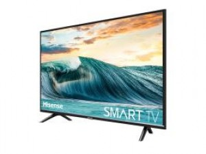Телевизор Hisense H40B5600 Full HD Smart TV