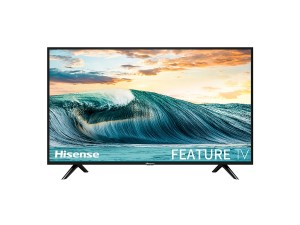 Телевизор Hisense H40B5100 HD Feature TV